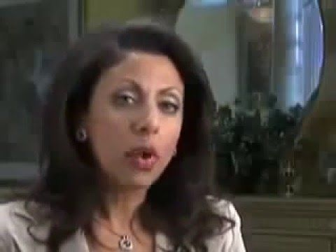 paullina muslim Paullina change city if all confederate flag owners are racist, then what does that say about muslims are they all terrorists i am confused.