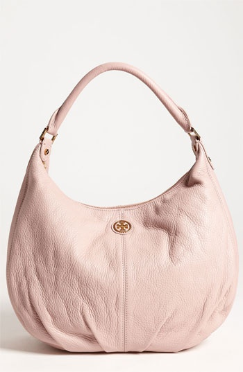 Tory Burch 'Dakota' Hobo