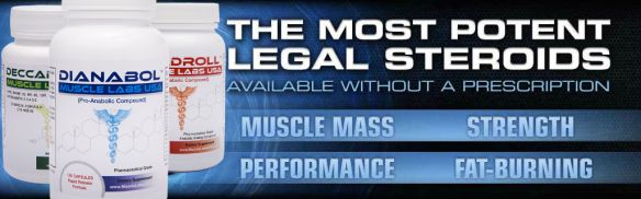 https://anabolicstacks.wordpress.com/2016/06/23/whatever-they-told-you-about-best-muscle-building-pills-is-dead-wrong-and-heres-why/