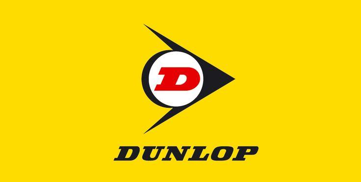 Vif et travaillé le logo de la marque de #pneus #Dunlop est l'image de cette marque. L'innovation est au cœur des projets de Dunlop, cette ligne conductrice lui offre sa place parmi les leaders mondiaux du marché du pneumatique. Pour en savoir plus sur la marque : http://www.1001pneus.fr/Pneus-Par-Marque/DUNLOP.html