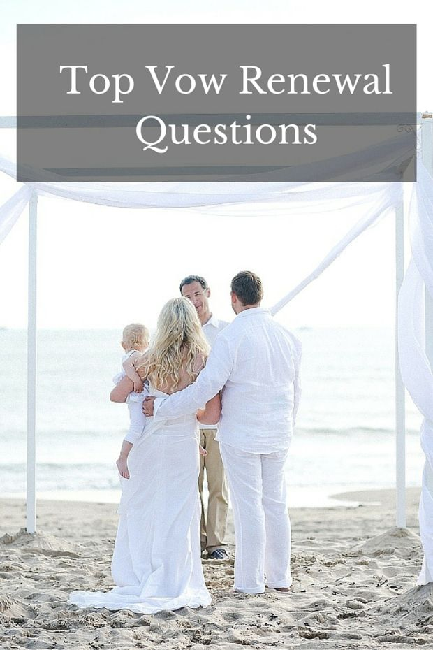 17 Best ideas about Vow Renewals on Pinterest 10th wedding