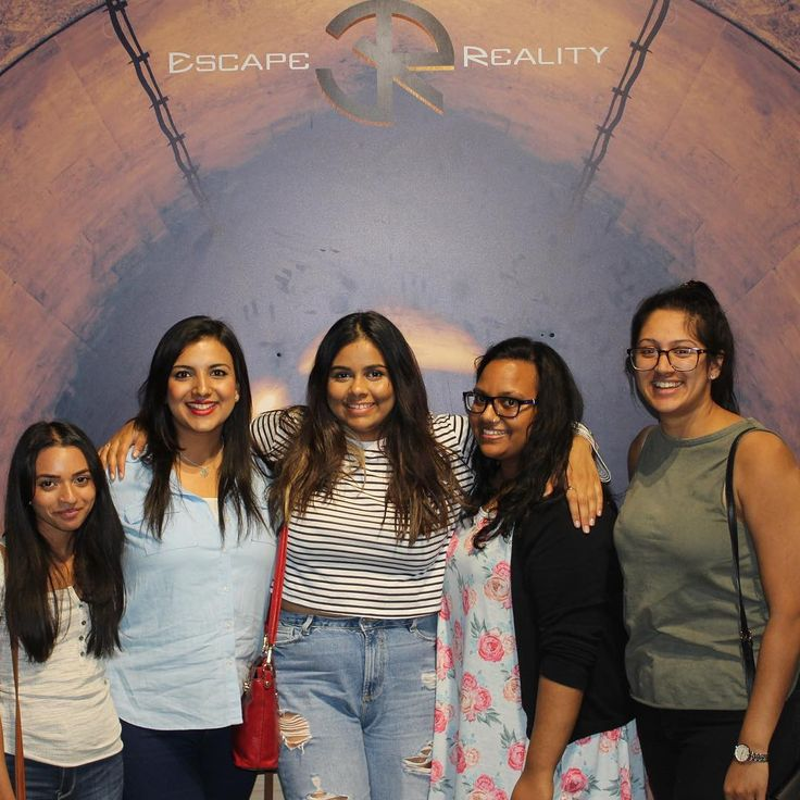 THIS GROUP WAS ONLY SECONDS AWAY FROM ESCAPING BANKJOB.... BOOK NOW AT: www.escapereality.com/leicester  #leicester #social #entertaintment #escaperoom #escapereality #happy #puzzle #escape #friends #family #amazing #horror #games #adventure #student #hostel #alcatraz #jungala #sairento #bankjob #enigmista #escapereality http://butimag.com/ipost/1554728065007095772/?code=BWTgPAVFA_c