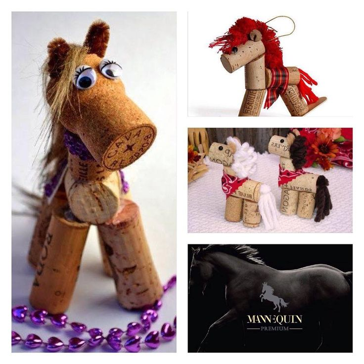 ... enjoy a relaxing equestrian weekend! #equestrian #weekend #fun #horse #pony #cork #mannequin #trencin #slovakia