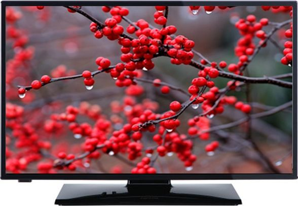 """Τηλεοράσεις 32"""" : TV LED 32'' F&U FL32408"""
