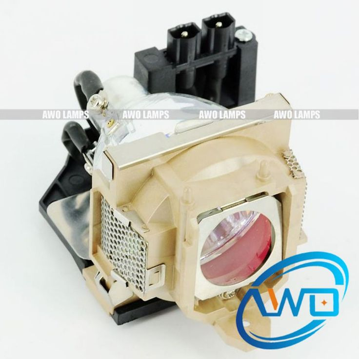 Wholesales Replacement Lamp 59.J8101.CG1 with Housing for BENQ Projectors PB8250 PB8260 PE8260 with SHP A  Level Burner