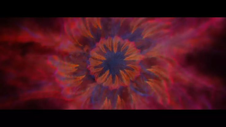 Enter The Void | Visual Effects Making Of on Vimeo