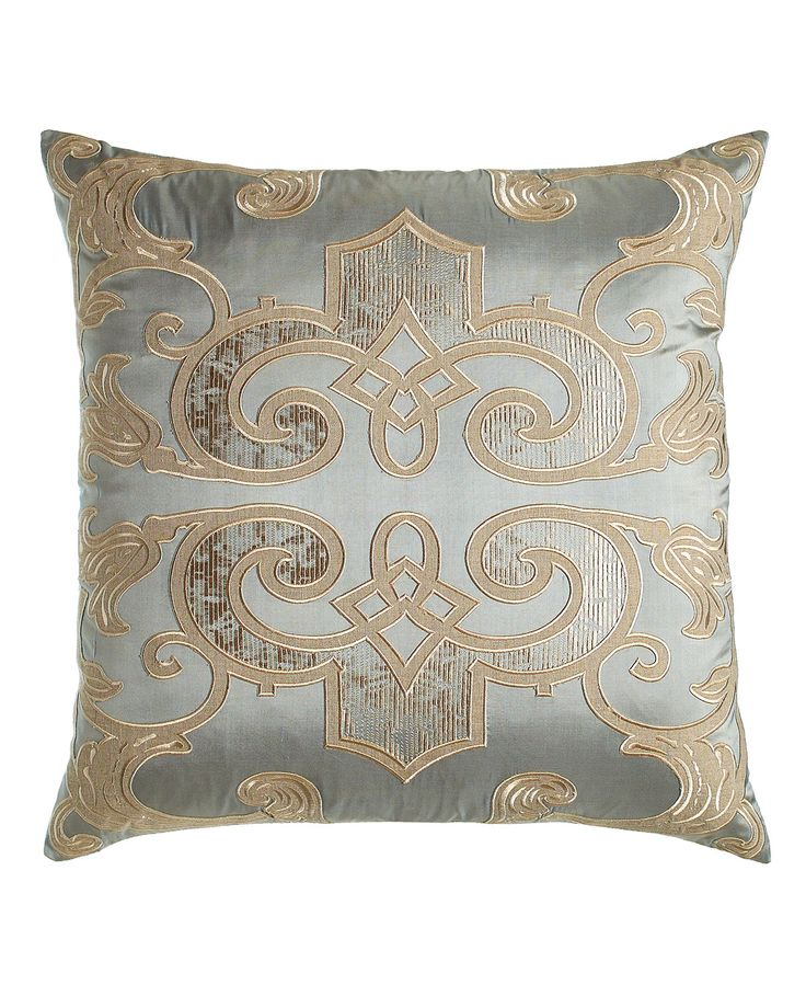504 Best *Decor > Throw Pillows* Images On Pinterest