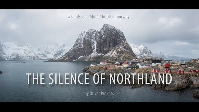 March 2016,Lofoten - Norway  A trip to the Lofoten in Norway. Silence landscapes…
