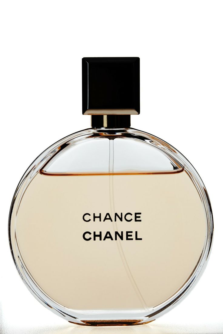 33 best images about top brand perfumes on pinterest for Best smelling home fragrances