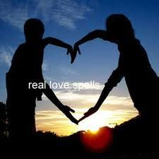 Online Love Spells Attraction, Call, WhatsApp: +27843769238