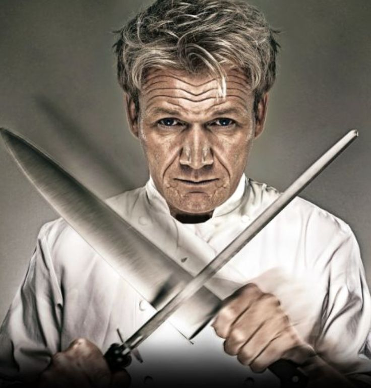 Watch Kitchen Nightmares Online: 1000+ Images About Gordon Ramsey Hell No On Pinterest