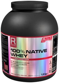 optimum nutrition whey - https://musclepetrol.com/free-deluxe-shaker-with-optimum-nutrition-100-whey-gold-standard-4-54-kg-10-lb/
