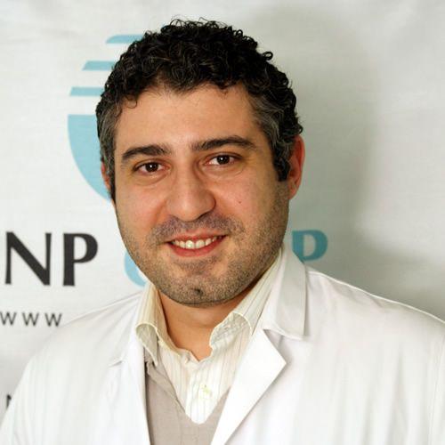 Uzm.Dr. Uğur Hatıloğlu Randevu almak için: 444 34 39 http://www.eniyihekim.com/istanbul/psikiyatri/85203/ugur-hatiloglu.htm