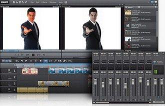 Come Creare Un Video Tutorial Illustrativo: Principi Ed Approcci Base