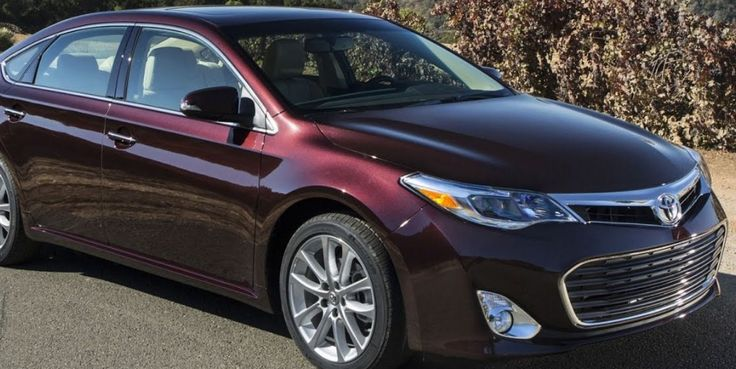2018 Toyota Avalon Colors, Release Date, Redesign, Price – The Avalon is a huge Barcalounger of a sedan aimed at consumers who are a lot more intrigued in increased ranges of convenience and room than they are in performance or status consider Little one Boomers who are nearing retirement....