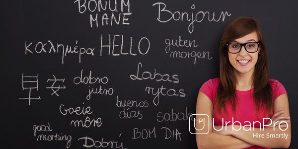 Learn German Language and Give Your Career new Opportunities @ https://www.urbanpro.com/german-language?_r=offpage
