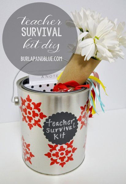 teacher survival kit diy 411x600 Teacher Survival Kit DIY {a tutorial}