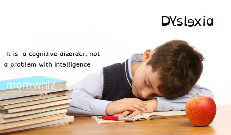 Who could forget Ishaan Awasthi from the movie 'Tare Jamee Par', the way he portrayed the character of a child suffering from Dyslexia. Thanks to that movie a lot of people (including me) for the first time becameaware about this disorder. Now the question is What is dyslexia ?? A better wayto understand is, to find out what it is