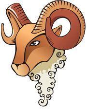 Aries Horoscope - Aries Sun Sign, Aries Zodiac Signs--all about Aries sunsign