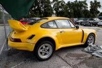 1968 Porsche 912 for Sale: 5 of 18