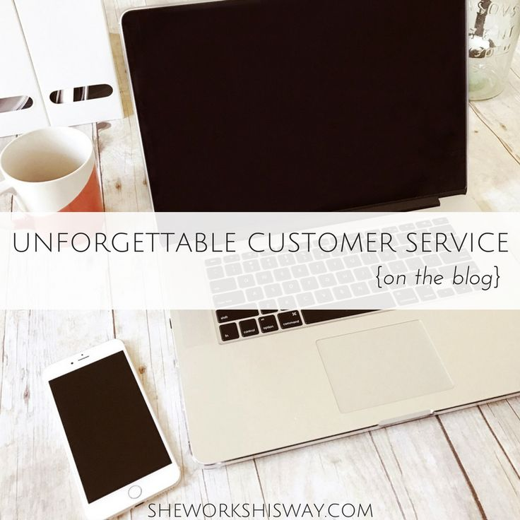 Have you ever experienced terrible customer service? Or exceptional customer service? Both are unforgettable… but only exceptional customer service happens with intentionality. (I doubt many people who would like to keep their jobs seek to be terrible!) Customer service is crucial in business AND in ministry. I emphasize AND because often times, I feel like …