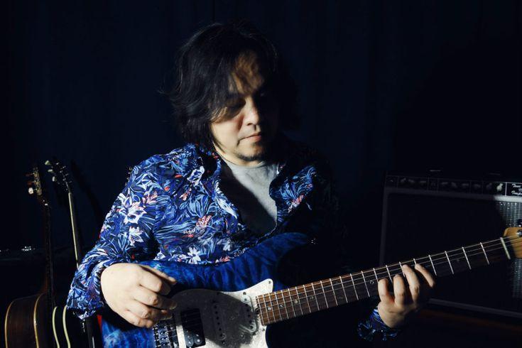 【イベント情報】鈴木健治氏の演奏が聴けるフェンダー・銀パネアンプセミナー開催! 数々の楽器・アンプをこの世に生み出し、多くのミュージシャンを世代問わず魅了し続けているFender社。その歴史の中でも製造期間が短いシルバーフェイスのアンプを、今回Fender社にご協力いただきご紹介させていただくセミナーを開催することになりました!宇多田ヒカル,MISIA,BoA,EXILE,倖田來未,SMAP,安室奈美恵,坂本 真綾,ケツメイシなどのレコーディングに参加されているギタリスト鈴木健治氏をお招きして、実際の演奏を交えながら解説していただく贅沢で豪華なセミナーとなります! #studionoah #noahcollege #fender #鈴木健治 #ギター #宇多田ヒカル #MISIA #BoA #EXILE #倖田來未 #SMAP #安室奈美恵 #坂本 真綾 #ケツメイシ