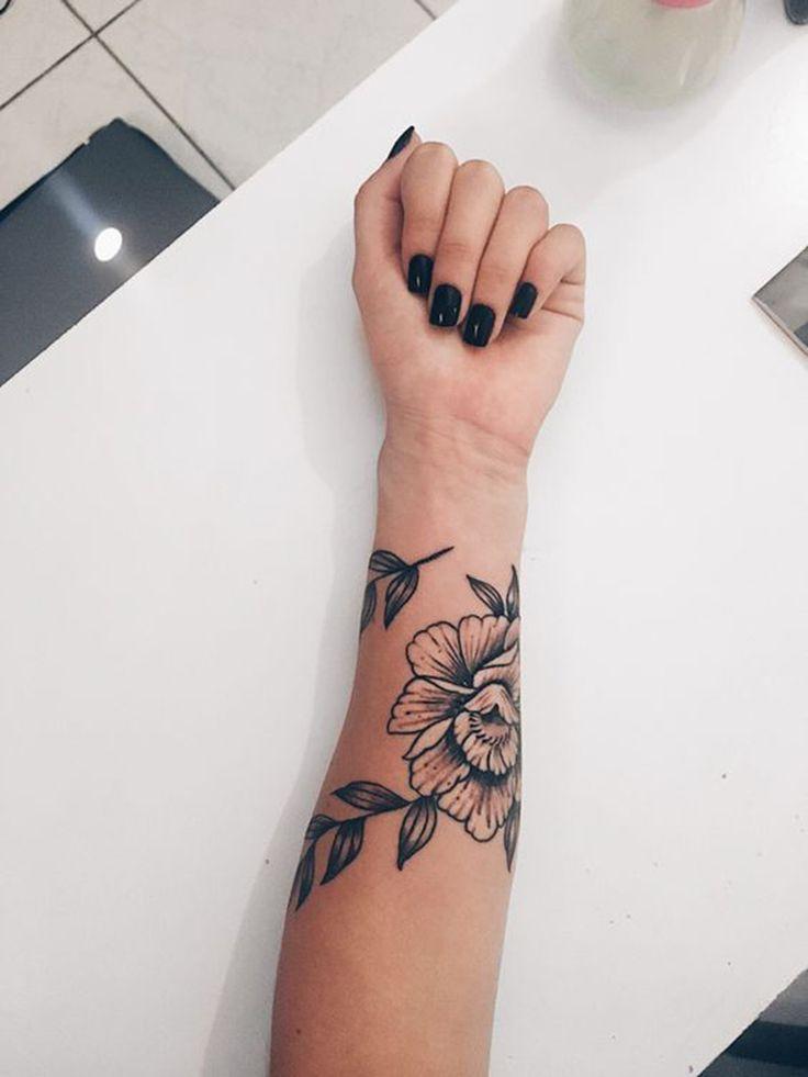 30 mini tattoos on wrist meaningful wrist tattoos. Black Bedroom Furniture Sets. Home Design Ideas
