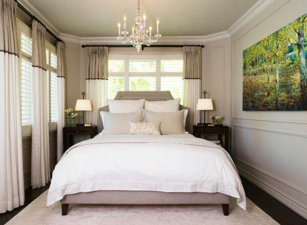 Kleine Schlafzimmer Kreativ Gestalten  45 Ideen Für Die Modernen  Wohnungsinhaber. Beim Designen Der Kleinen Schlafzimmer Kommt Es Bei Weitem  Nicht Nur .