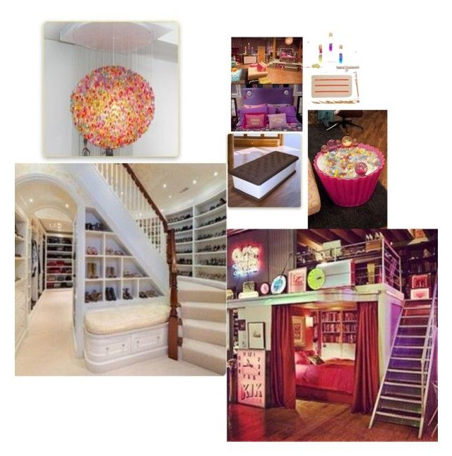 icarly bedroom. 25  best ideas about Icarly bedroom on Pinterest Be rich Bedroom Decorating Ideas Creative About Interior