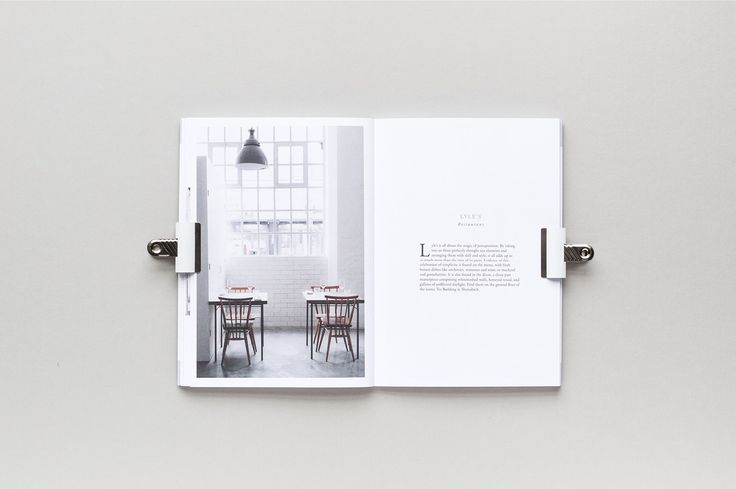 93 best design magazine images on pinterest design magazine cereal london guide rich stapleton fandeluxe Choice Image