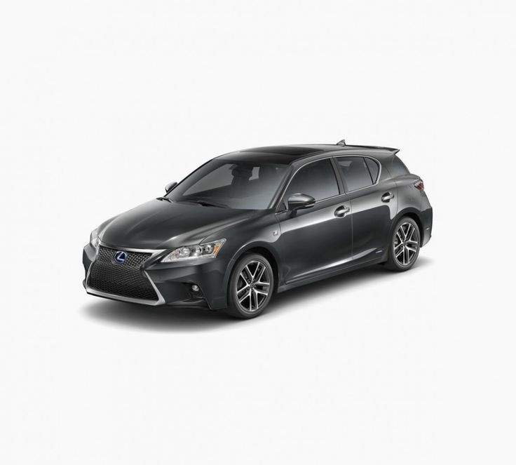 All You Need To Know About Craigslist Sacramento Cars