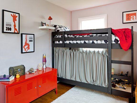 Small Boys Bedroom Ideas Photos Design Ideas
