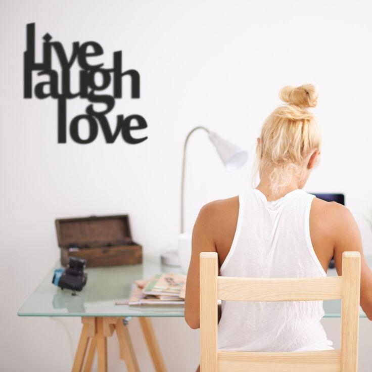 http://domotto.redcart.pl/p/151/630/napis-dekoracyjny-na-sciane-live-laugh-love-.html
