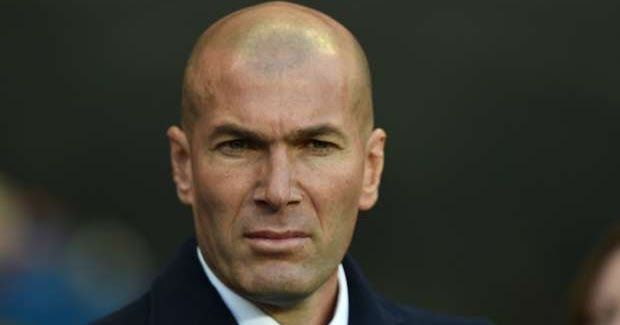 Real Madrid coach Zinedine Zidane says his team is ready to face Atletico today in the first leg of the UEFA Champions League semi final at the Santiago Bernabeu. We have prepared well and we are ready said Zidane who denied suggestions that Madrid have any psychological advantage over their neighbours. Everyone is pumped up and were ready for the run-in. I wish the game would start now Zidane added. The Frenchman denied his team have a psychological advantage Atletico despite beating them…