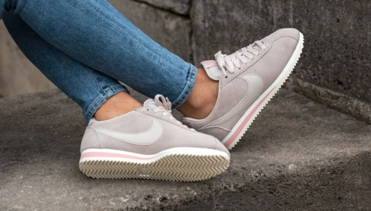 best loved 7f398 ad5de The 10 Best Nike Cortez Models You Can Buy | Sneakers | Nike ...
