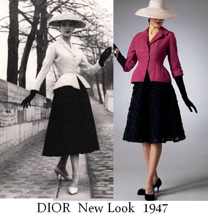133 besten Vintage Clothing & Patterns Bilder auf Pinterest ...