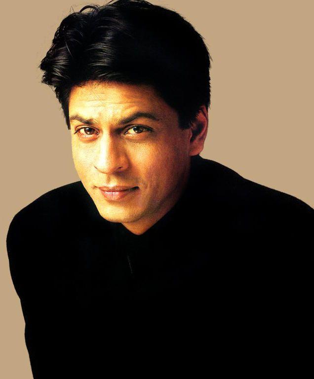 Image result for shahrukh khan hair