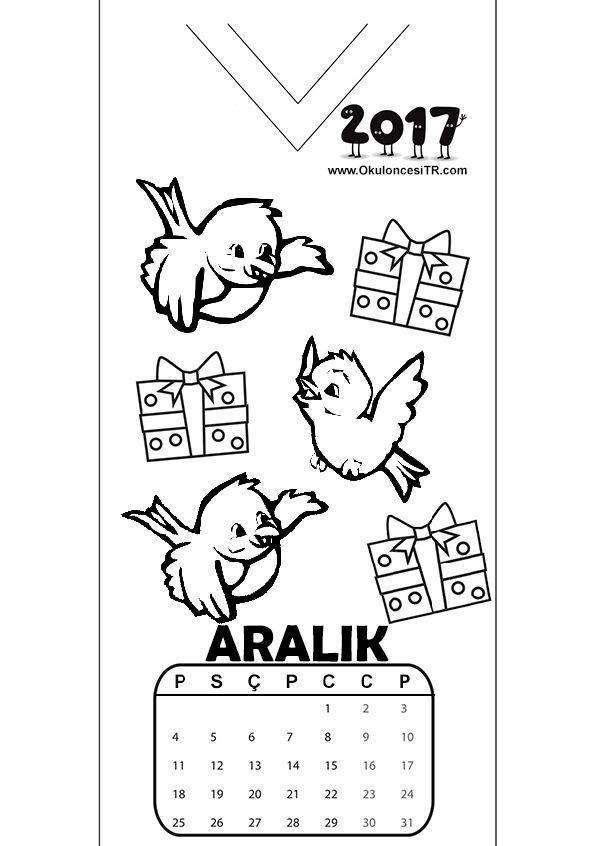 aralik3.gif (595×846)