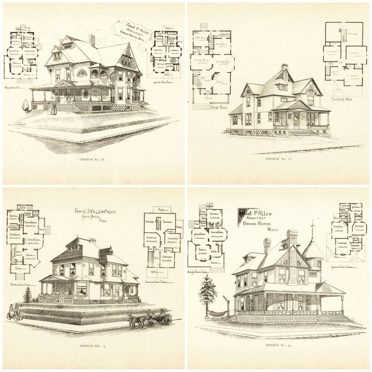 Old Westbury Gardens Floor Plan: 1000+ Images About Historical Architecture On Pinterest