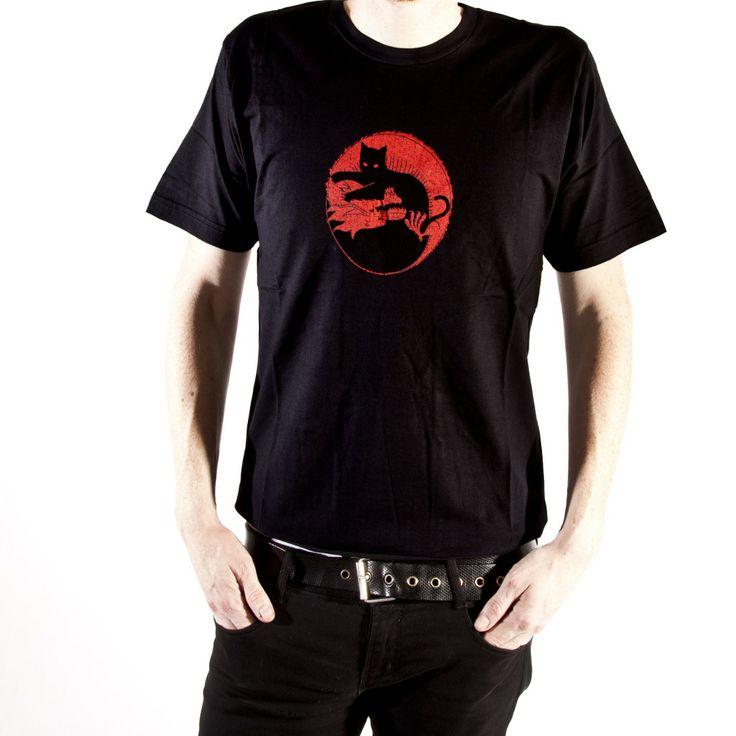 Zayn Malik♥ -->Shirt (Video for MM)