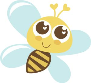 Bee Mine Bee SVG file for scrapbooking cardnaking paper crafts free svgs free svg files free svg cuts