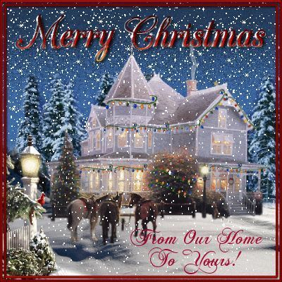 Image result for Animated Christmas Graphics