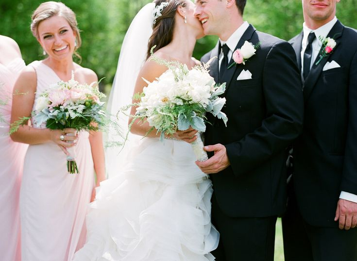 56 best rothschild pavilion weddings wausau wi images on for Wedding dresses wausau wi