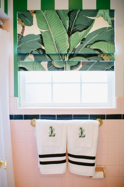 Small Bathroom Blinds 50 best images about bathroom on pinterest | brass, house of