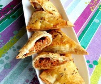 Indiai ételek a Mindmegette recepttárban