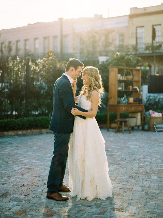 839 best wedding photos images on pinterest wedding for New orleans wedding dresses
