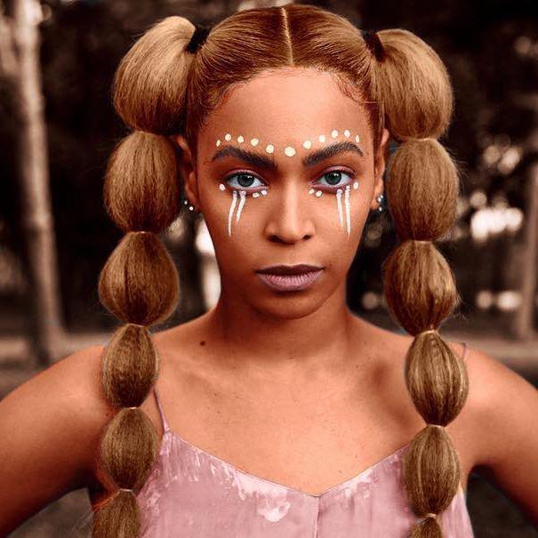 Beyonce Love Drought ❤️