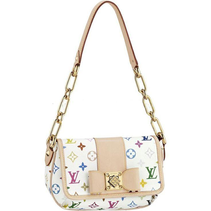 Louis Vuitton Patti ,Only For $239.99,Plz Repin ,Thanks.