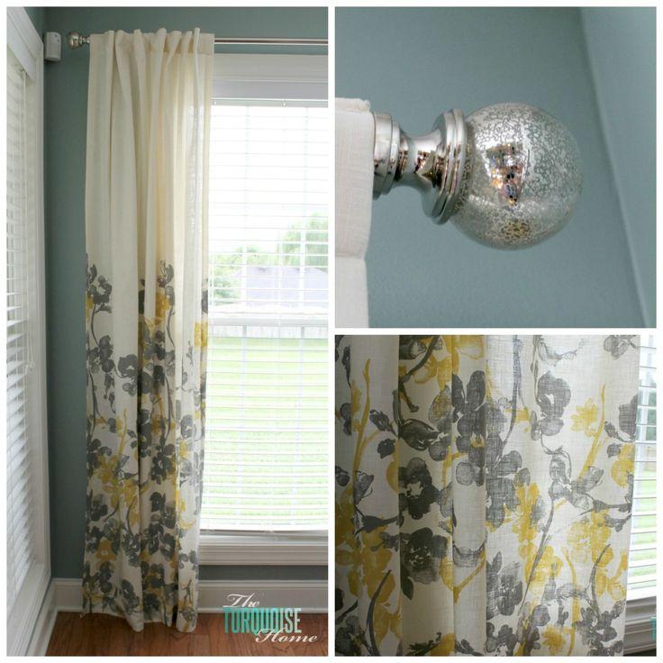 best 20+ target curtains ideas on pinterest | kitchen window