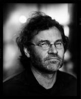 Carl de Keyzer (December 27, 1958) Belgian photographer, and a member of Magnum Photo's.
